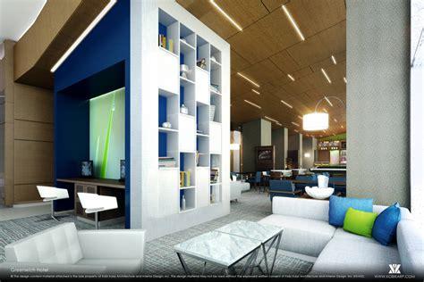 home design center va 100 100 home design center virginia new employees