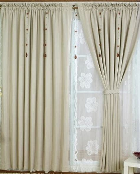 Sun Blocking Curtains Furniture Ideas Deltaangelgroup
