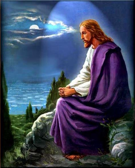 Imagenes Nuevas De Jesucristo | las mas bellas imagenes de jesucristo buscar con google