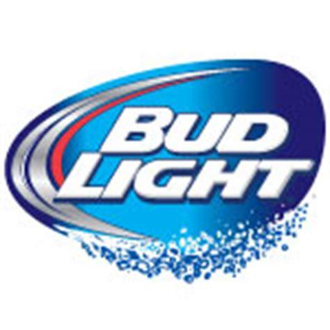 Bud Light Giveaway - bud light pint glass giveaway colorado eagles