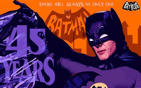 wallpaper batman adam west batman adam west wallpaper www imgkid com the image