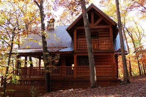 cottages in springs ar cinnamon valley luxury log cabins eureka springs ar