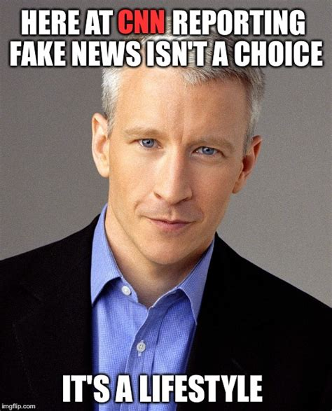News Meme - fake news imgflip