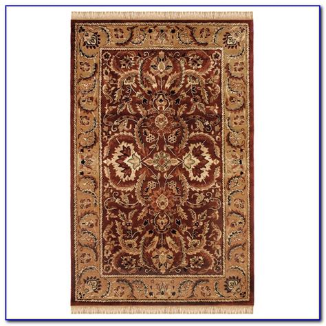 Target Area Rugs 4x6 Download Page Home Design Ideas 5x7 Area Rugs Target