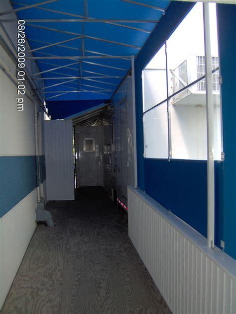 fabric curtain wall fabric curtain walls and drop shades