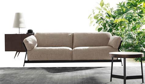 di tre divani divano ditre italia modello kanaha divani a prezzi scontati
