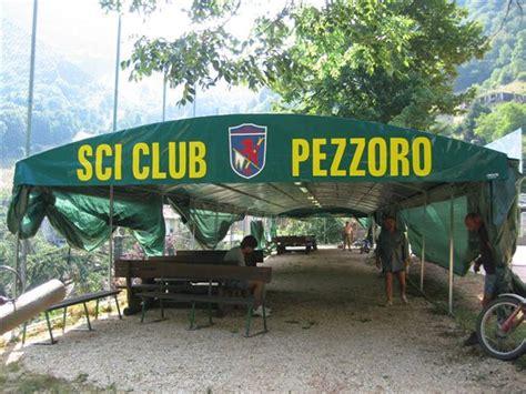 produzione gazebo produzione gazebo a brescia e provincia pergole in