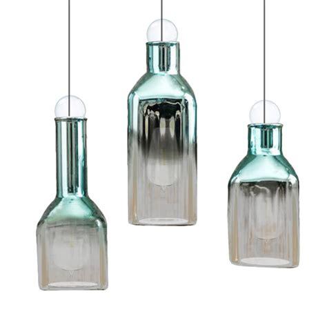 country pendant lighting country aqura glass pendant lighting 12343 browse