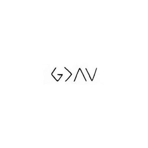 god is greater than the highs and lows tattoo god is greater than the highs and the lows search