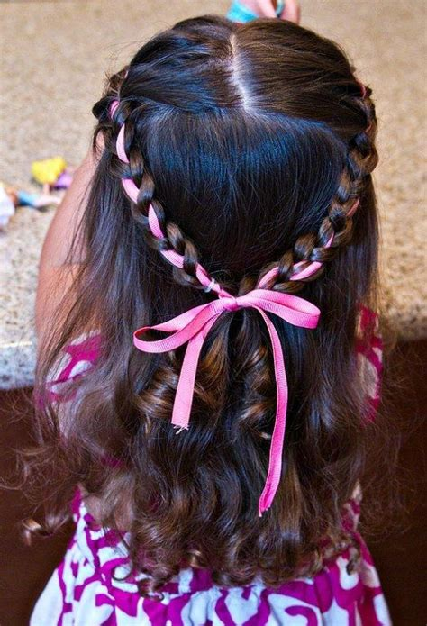 ethnic braid crown 1635 best kids natural hair styles images on pinterest