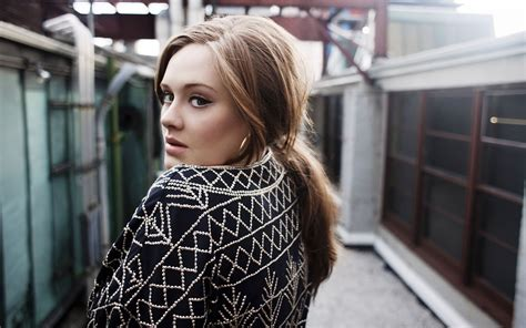 dove vive adele laurie blue adkins women celebrity singers adele laurie blue adkins wallpaper