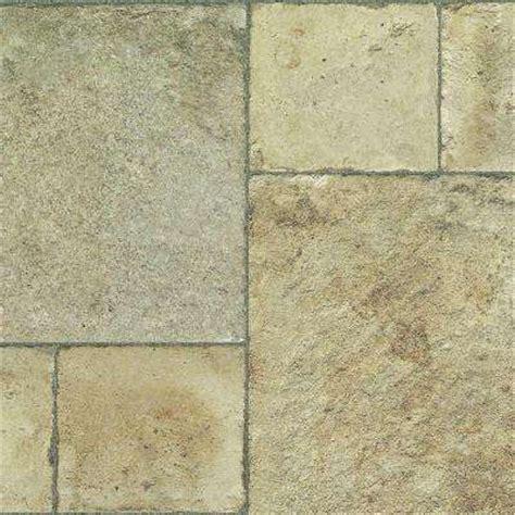 laminate stone flooring laminate tile flooring laminate flooring the home depot