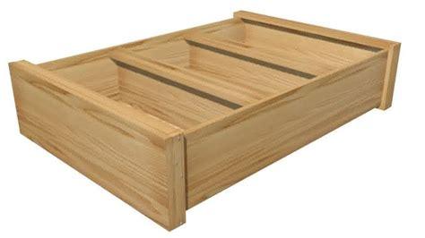 costruire scaffali in legno come costruire scaffali in legno 7 passaggi