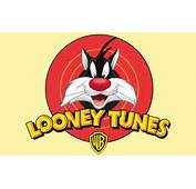 Looney Tunes Widescreen  Wallpaper High Definition Quality