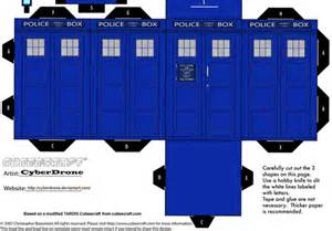 doctor who template 40 amazing papercraft templates for the inside you