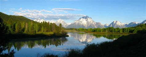Rivers Also Search For Snake River American Rivers