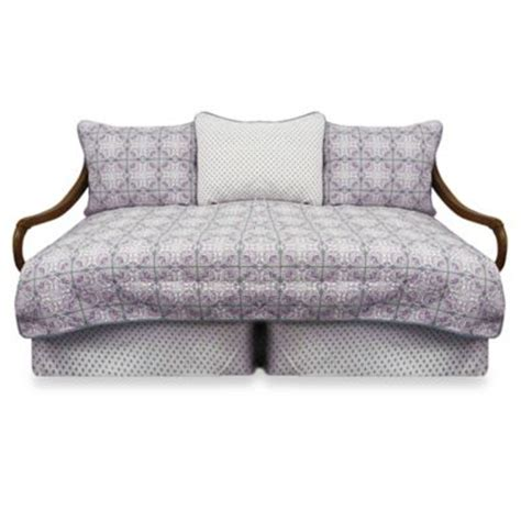 bed bath and beyond daybed covers buy daybed bedding sets from bed bath beyond