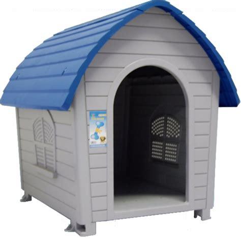 casa para perros casa para perro chico mediano con puerta metal desmontable