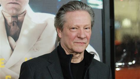 matthew rhys you are my friend chris cooper joins mr rogers pic you are my friend with