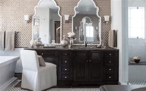 Cermin Untuk Kamar Mandi intip style cermin paling kece untuk kamar mandi okezone
