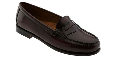 preppy loafers 5 loafers for 100 fall s best preppy