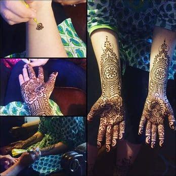 henna tattoos memphis henna artist tn makedes