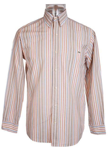 mens shirts brand shirts wholesale vintage clothing brasco