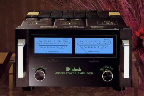 Spectral Audio Möbel by Ls3 5a Le Forum Jbl K2 S5500 Une Compl 232 Te Spectral