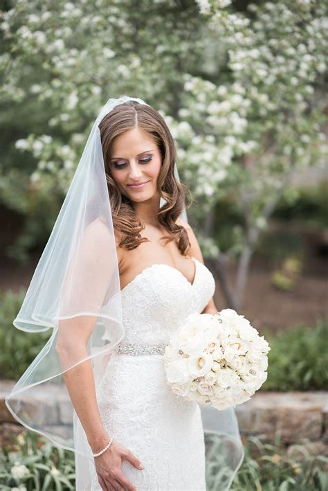 wedding hair and makeup vail co brielle - Wedding Hair And Makeup Vail Co