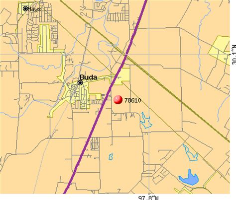 map of buda texas 78610 zip code buda texas profile homes apartments schools population income averages