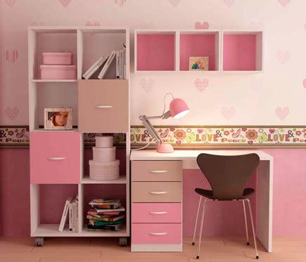 escritorios leroy escritorios leroy merlin 191 cual es el mejor prodecoracion