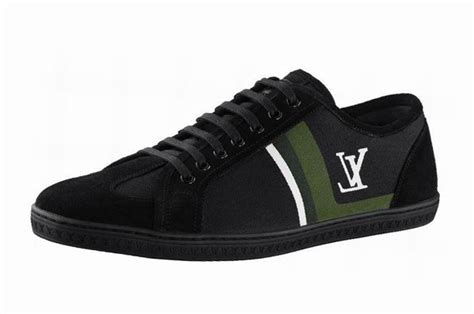 louis vuitton sneakers mens all about fashion louis vuitton sneakers for