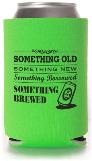 24 Best Images About Koozie Ideas On Pinterest Can Cooler Template