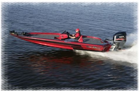 bass pro boat line research 2013 blazer boats 210 pro v on iboats