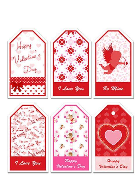 printable valentine gift cards printable valentine cards