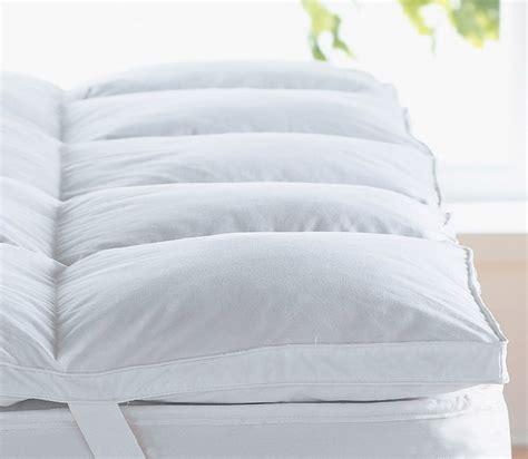 bed bath and beyond mattress cover bed bath and beyond mattress topper