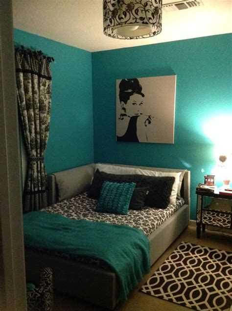 bedroom ideas for teens gray and yellow google search