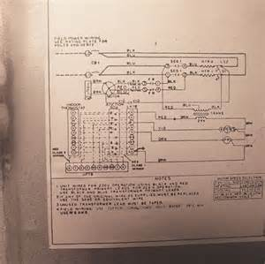 payne electric furnace wiring diagram get free image about wiring diagram