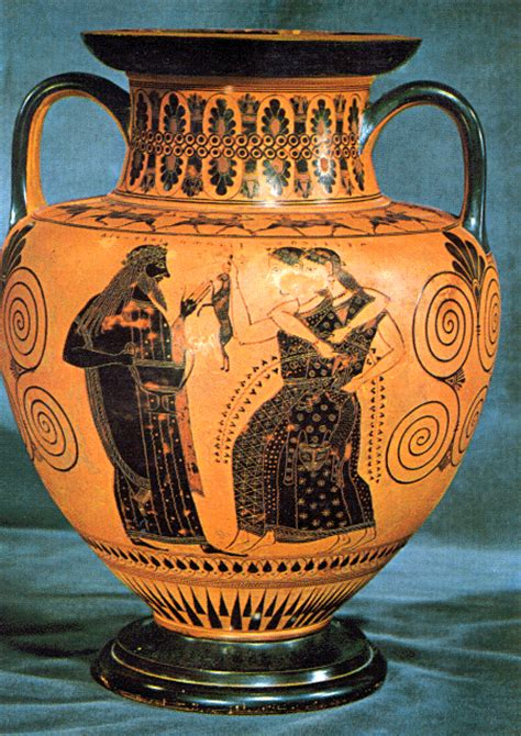 Dionysus Vase by 1000 Images About Maenads On And Vase