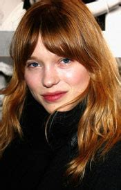 lea seydoux all movies list on the rise 15 actresses we expect great things from