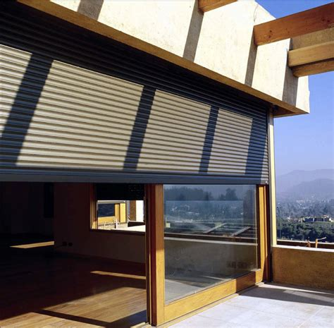 colocar persiana enrollable colocar persiana enrollable exterior free poner