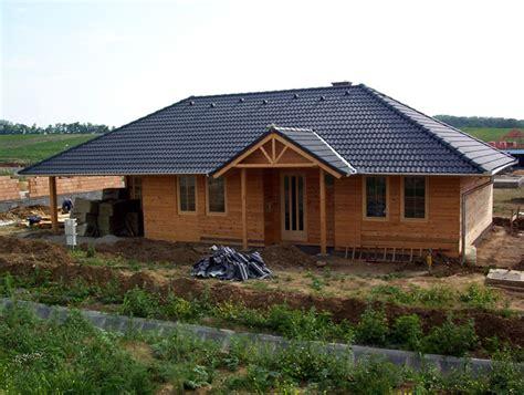 in legno abitabili in legno in legno casette in legno
