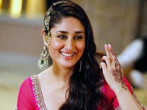 parveen babi natak funny nicknames celebrity names celebrity secret