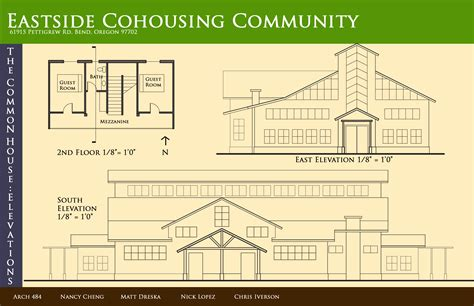 common house floor plans 100 common house floor plans affordable spokane house