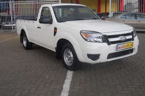 how to learn about cars 2010 ford ranger regenerative braking 2010 ford ranger cars for sale in gauteng r 99 950 on auto mart