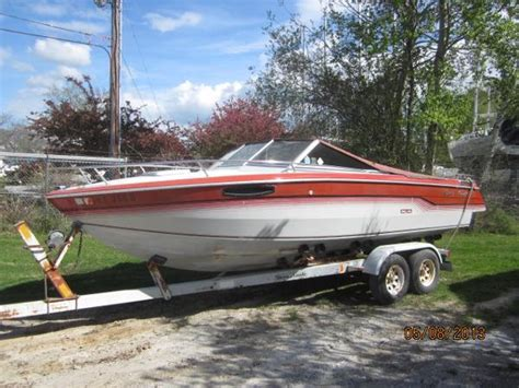 chris craft scorpion boats for sale used chris craft scorpion boats for sale boats