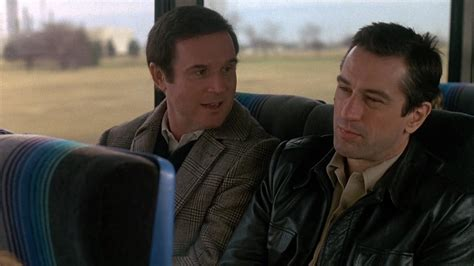 Midnight Run the 15 best robert de niro you need to