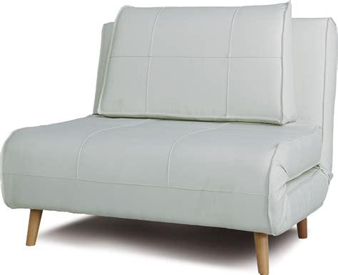 divani ecopelle offerte divano letto in ecopelle offerta