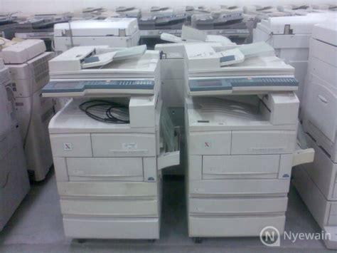 Mesin Fotocopy Di rental mesin fotocopy di jakarta nyewain