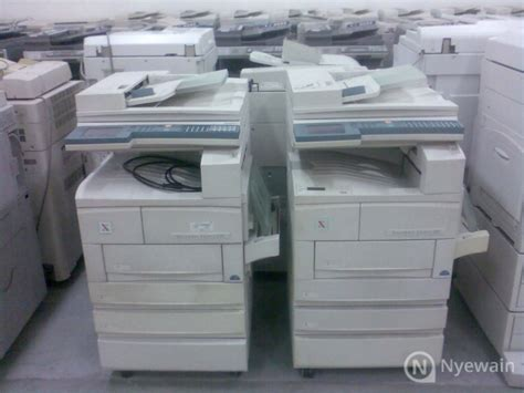 Mesin Fotocopy Buat Usaha rental mesin fotocopy di jakarta nyewain